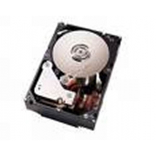 Dod. Server HP HDD 500GB SATA (458928-B21)
