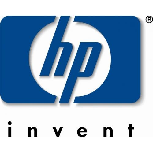 Dod. Server HP iLO Adv 1-Svr (512485-B21)