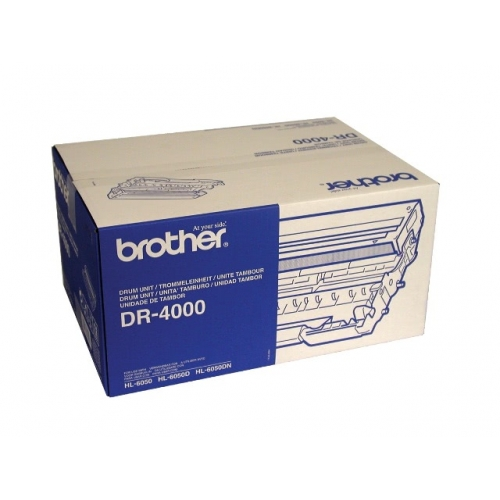 BOBEN BROTHER  ZA HL6050 ZA 30.000 STRANI 089801