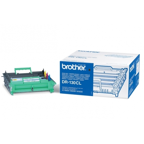 BOBEN BROTHER ZA HL 4040CN ZA 17.000 STRANI 093018