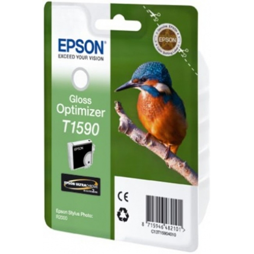 ČRNILO EPSON GLOSS OPTIMIZER ZA R2000 106573