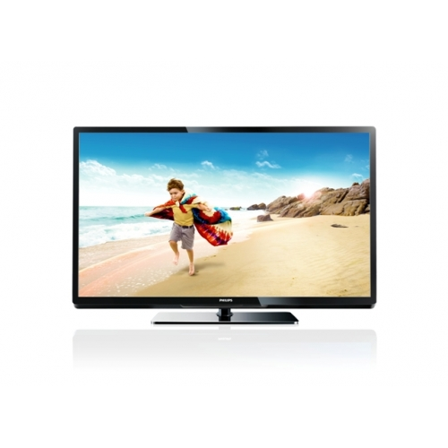 LED TV PHILIPS 37PFL3507H/12 (37PFL3507H/12)