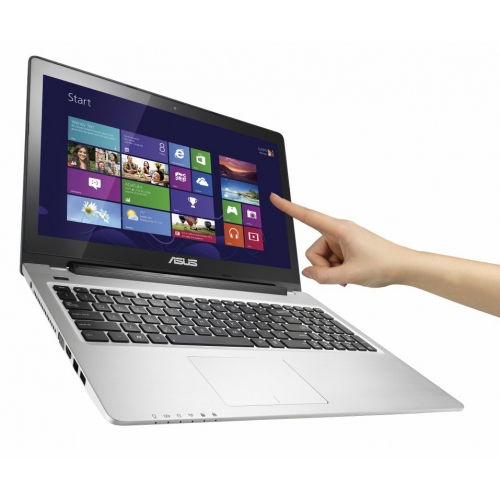 ASUS S550CA-CJ009H TOUCH W8 (90NB00Y1-M00110)