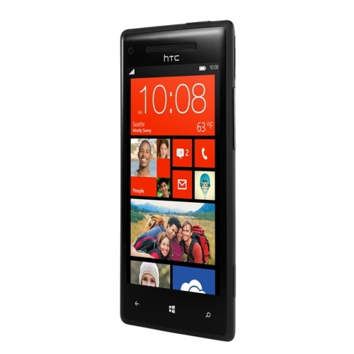 HTC TELEFON 8X Windows phone (99HSK037-00)
