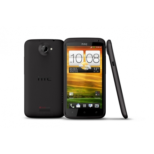 HTC TELEFON One X/Endeavor (99HTB024-00)