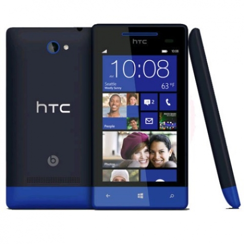 HTC TELFON 8S Windows phone (99HSS030-00)