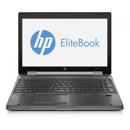 HP EB 8570w i7/4/500/K1/W8/7 (LY557EA#BED)
