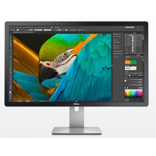 Monitor DELL UP3216Q 127290