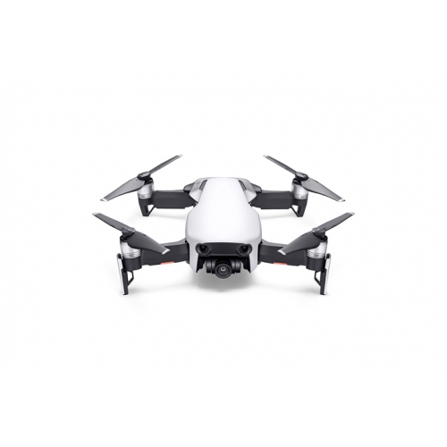 DJI Mavic Air bel 139114