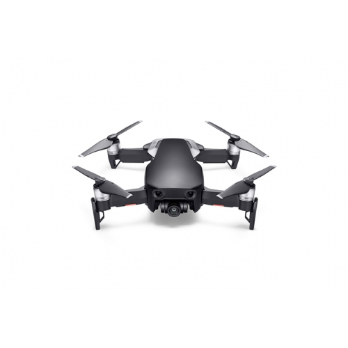 DJI Mavic Air črn 139116