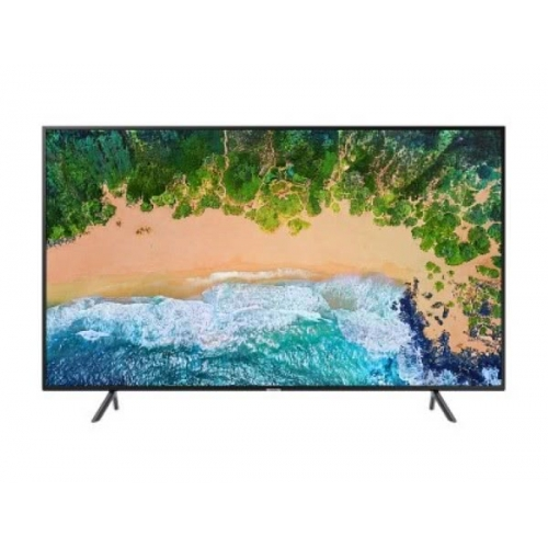 LED TV SAMSUNG 43NU7192 (UE43NU7192UXXH)