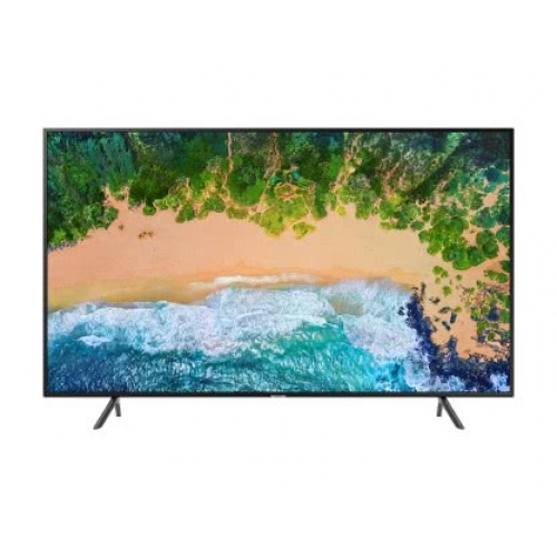 LED TV SAMSUNG 49NU7172 140283