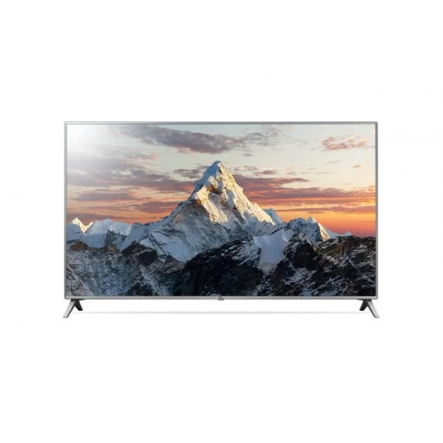 LED TV LG 50UK6500MLA (50UK6500MLA)