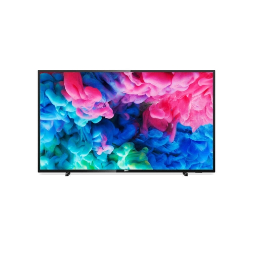 LED TV PHILIPS 50PUS6503 (50PUS6503/12)