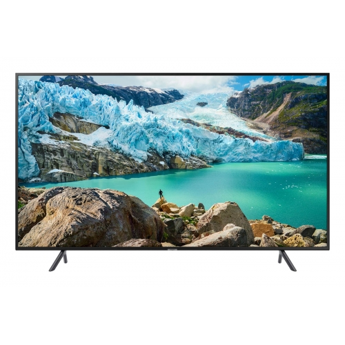 LED TV SAMSUNG 75RU7172