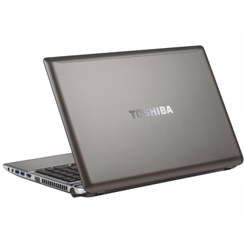 Prenosnik Toshiba Satellite P855-108 3D 39,6 cm/Core i7 3610/4GB/750GB/GT 640M/Windows 7 HP