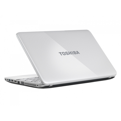 Prenosnik Toshiba Satellite C855-1U3 39,6 cm/Core i3-2328/4GB/640GB/HD 7610M/Windows 8