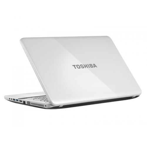 Prenosnik Toshiba Satellite L870-166 43,9 cm/Core i3-2328/4GB/640GB/HD 7670M/Windows 8