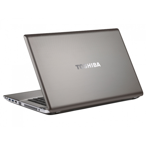 Prenosnik Toshiba Satellite P875-31T 43,9 cm/Core i7-3630/8GB/1TB/GT 640M/Windows 8