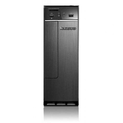 Računalnik LENOVO IdeaCentre 300s Mini Tower RFRN