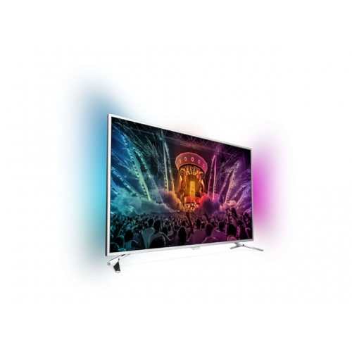 led tv sprejemnik philips 49pus6501 4k ultra hd ambilight dvb t t2 c s s2. Black Bedroom Furniture Sets. Home Design Ideas