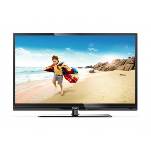 LED TV sprejemnik Philips 32PFL3807 (Full HD 1080p, DVB-T/C)