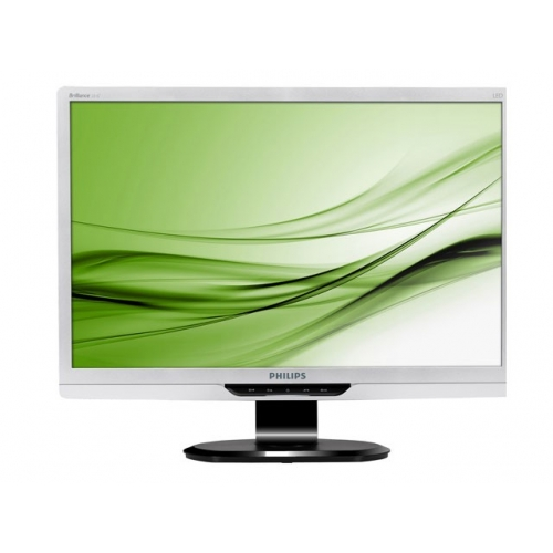 LED monitor Philips 221S3LSS Brilliance (21,5