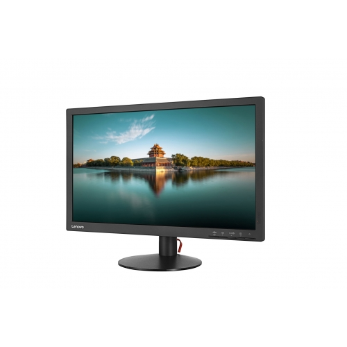 Lenovo ThinkVision T2224d 21,5\'\' IPS LED MOI278