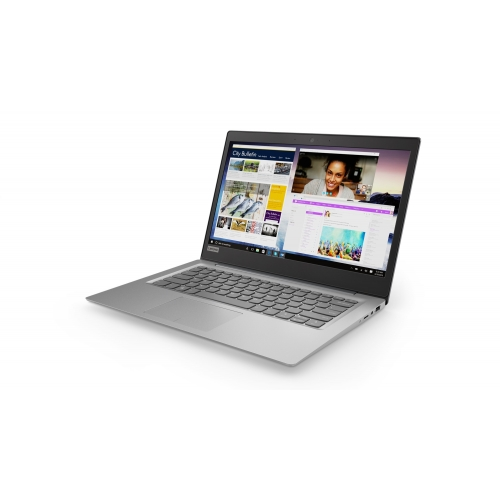 IdeaPad 120S N3450 4/64 14\'\' HD W10 s NBI2851