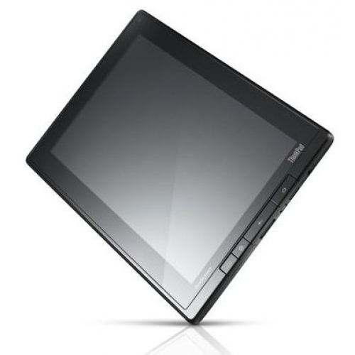 Lenovo TP Tablet 10,1