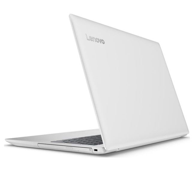 Lenovo 320-15IAP N4200/4GB/128SSD/HD/WIN10 Renew