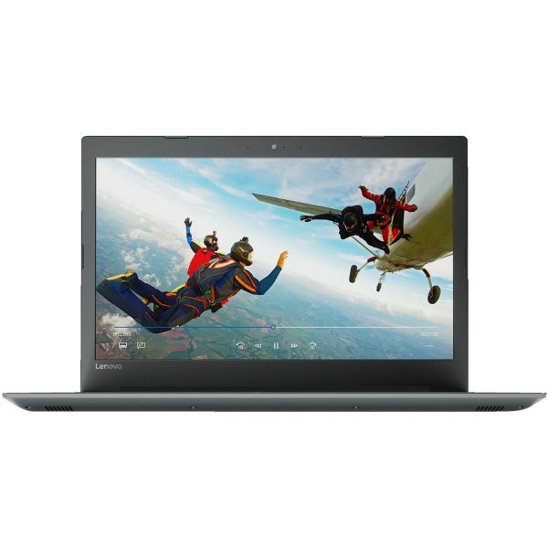 Lenovo 330-17IKB 17,3/i5/8GB/256SSD/HD/WIN10PRO Renew