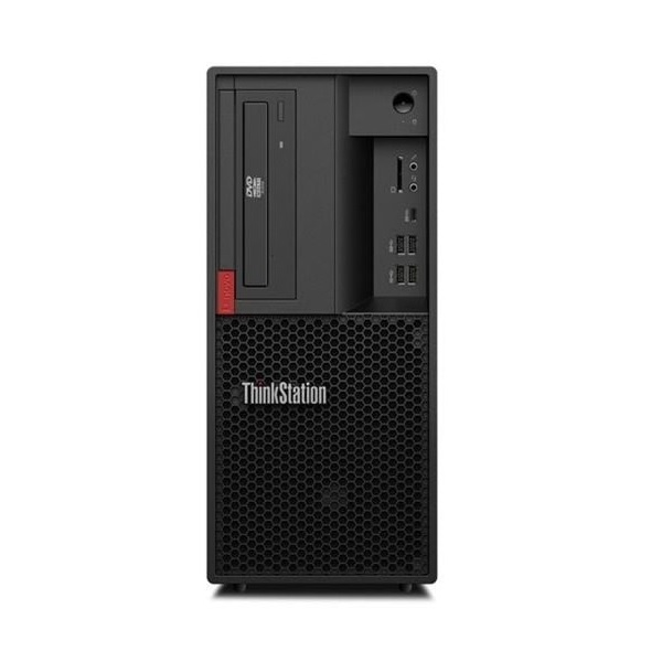 ThinkStation P330 i7-8700 16/512+2TB W10P P620 TWR WSI188