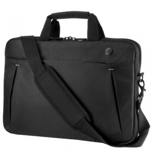 Torbica HP 14.1 Business Slim Top Load Y2SC65AA