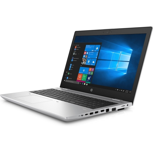 HP ProBook 650 G4 i5-8250U 8GB/256, RS232 Y3UP57EA