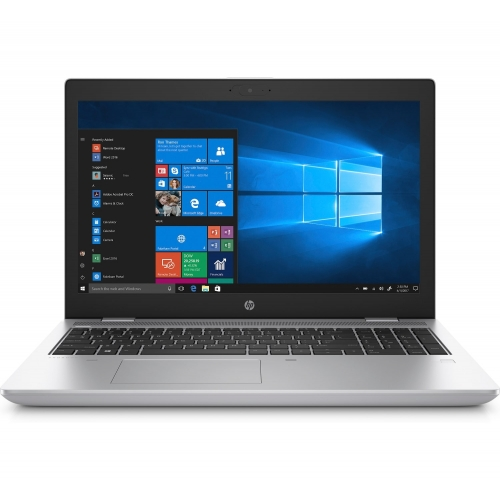 HP ProBook 650 G5 i5-8265U 8GB/256 Win10P RS232 Y6XE26EA