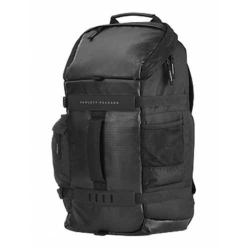 Nahrbtnik HP 15.6 Black Odyssey Backpack YL8J88AA