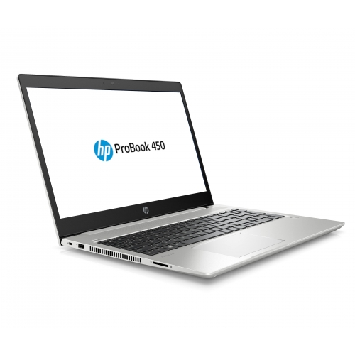HP ProBook 450 G6 i5-8265U 8/256GB, MX130, DOS YPB546TC