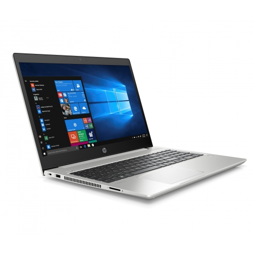 HP ProBook 450 G6 i5-8265U 8/256GB, MX130, W10H YPB547TC