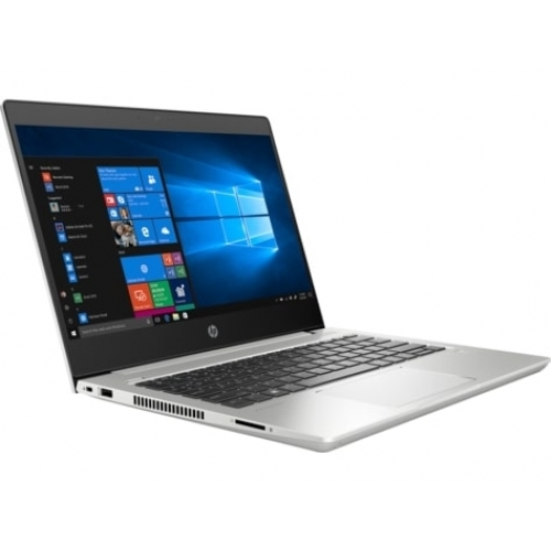 HP ProBook 430 G6 i7-8565U 16GB/512, Win 10 Pro YPB806TC