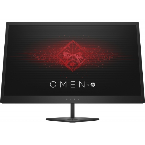 Monitor OMEN by HP 25 Display-NA YZ7Y57AA