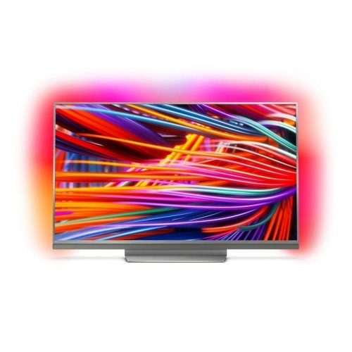 "LED TV sprejemnik Philips 55PUS8503 (55"", IPS Nano Color, 4K UHD, P5, Android, Ambilight 3)"