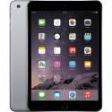 Tablica APPLE iPad mini 4 Wi-Fi 128GB siv MK9N2LL/A