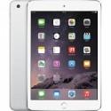 Tablica APPLE iPad mini 4 Wi-Fi 128GB srebrn MK9P2LL/A
