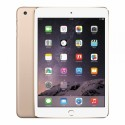 Tablica APPLE iPad mini 4 Wi-Fi 128GB zlat MK9Q2LL/A
