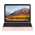 "Prenosnik APPLE MacBook 12"" MMGM2LL/A"