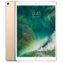 Tablica APPLE iPad Pro 10.5 WiFi 256GB zlata MPF12LL/A
