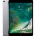 Tablica APPLE iPad Pro 10.5 WiFi 64GB siva MQDT2LL/A