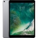 Tablica APPLE iPad Pro 10.5 WiFi 64GB siva MQDT2LL/A