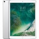 Tablica APPLE iPad Pro 10.5 WiFi 64GB srebrn MQDW2LL/A